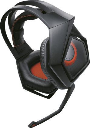 gamer-headphone