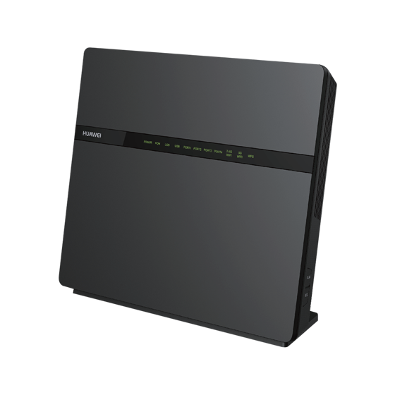 router-Huawei_HG8045Q