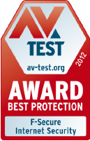 award-avtest-2012