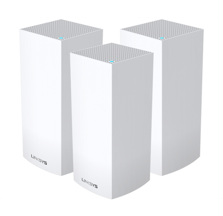 Linksys Velop MX5300