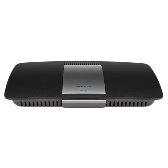 router-LINKSYS_EA6700