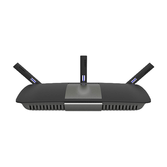 router-LINKSYS_EA6900