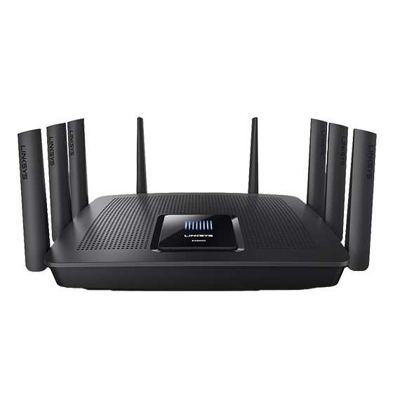 router-LINKSYS_EA9500